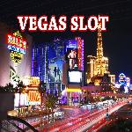 vegas slot GameSkip