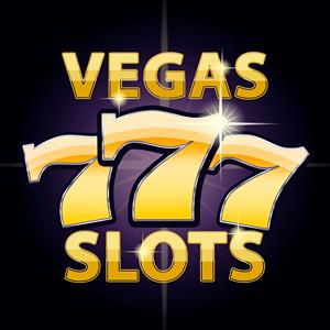 vegas slots club GameSkip