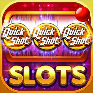 vegas tower casino free slots GameSkip