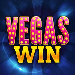 vegas win slots GameSkip