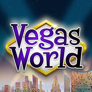 vegas world GameSkip