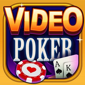 video poker arcade GameSkip
