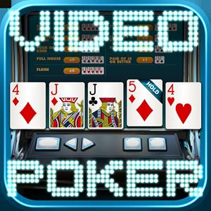 video poker casino GameSkip