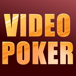 video poker GameSkip