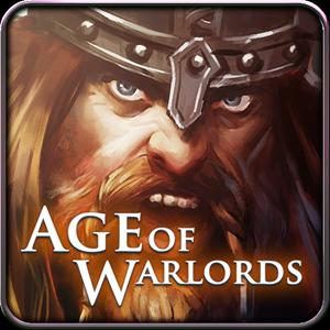 vikings age of warlords GameSkip