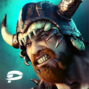 vikings war of clans GameSkip
