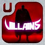 villains GameSkip