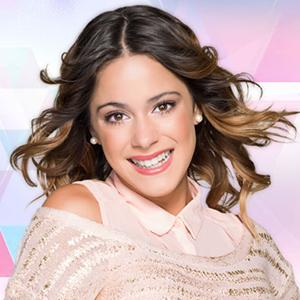 violetta dress up GameSkip
