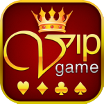 vip game GameSkip