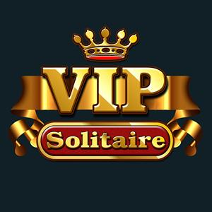 vip solitaire GameSkip