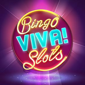 viva bingo and slots GameSkip