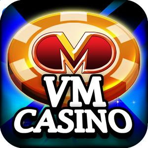 vm casino slots GameSkip