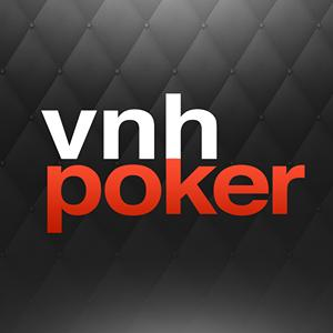 vnh poker GameSkip