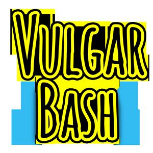 vulgar bash GameSkip