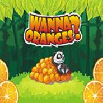 wanna oranges GameSkip