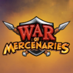 war of mercenaries GameSkip