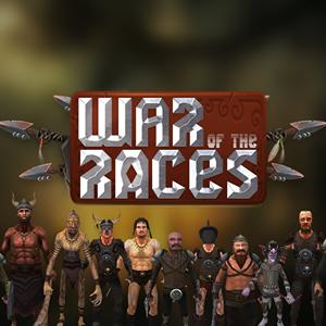 war of the races online GameSkip
