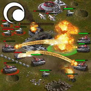 war star empire GameSkip
