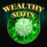 wealthy slots GameSkip