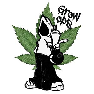 weed grow ops game GameSkip