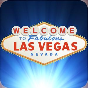 welcome to las vegas slots GameSkip