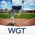 wgt baseball mlb GameSkip