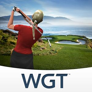 wgt golf GameSkip