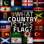 what country is this flag GameSkip