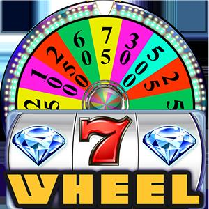 wheel slots fortune casino GameSkip