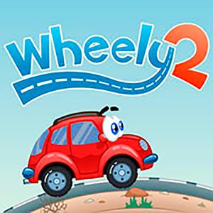 wheely 2 GameSkip