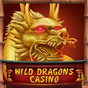 wild dragons casino GameSkip
