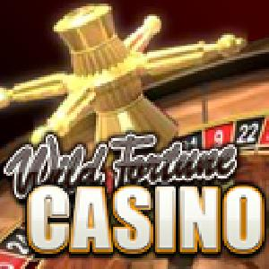wild fortune casino GameSkip