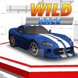 wild race remastered GameSkip