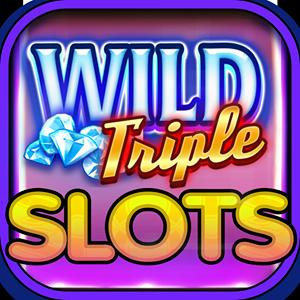 wild triple slots free casino GameSkip