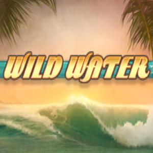 wild water GameSkip