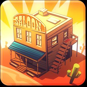 wild west saga GameSkip
