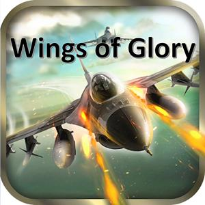 wings of glory GameSkip