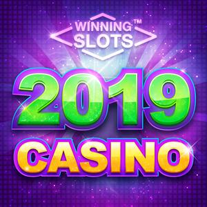 winning slots GameSkip