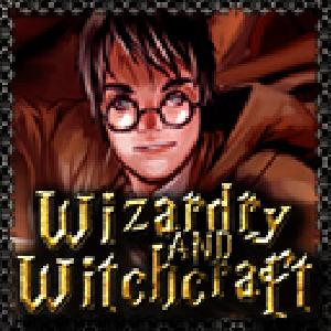 wizardry and witchcraft GameSkip