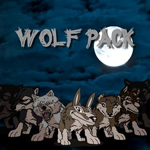 wolf pack GameSkip