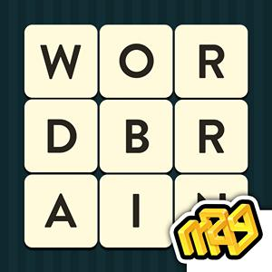 wordbrain GameSkip