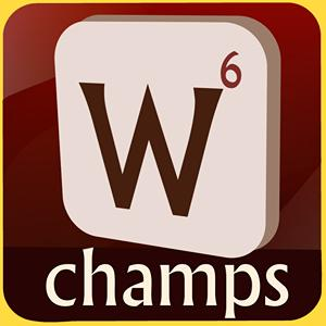 word champs GameSkip