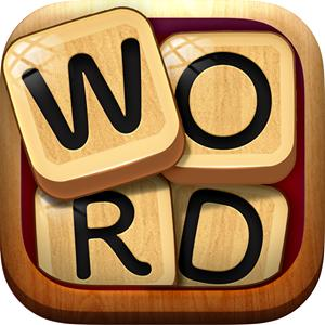 word connect GameSkip