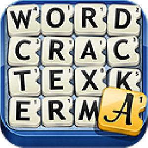 word crack GameSkip