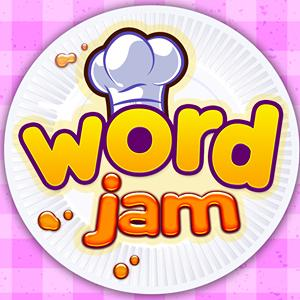 word jam GameSkip