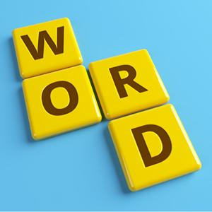 word puzzle find hidden words GameSkip