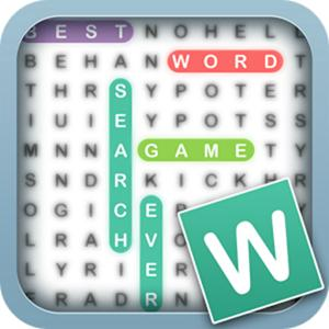 word search GameSkip