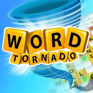 word tornado GameSkip