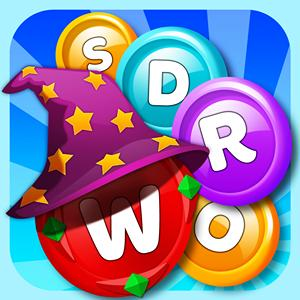 word wizards GameSkip