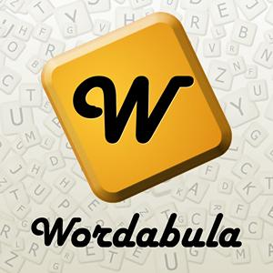 wordabula GameSkip